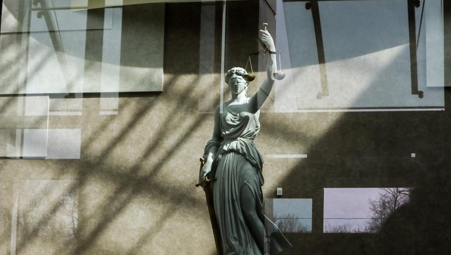 Суд назначил новую дату процесса по делу о ДТП с участием Ширвиндта