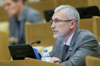 Судебные процедуры предлагают перевести в онлайн-режим