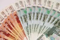 В Бюджетном кодексе закрепят правила казначейского сопровождения