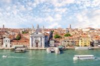 В Италии за сутки выявлено 1193 случая заражения COVID-19