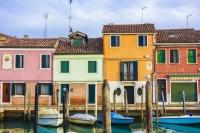 В Италии за сутки выявлено более 2,2 тысячи случаев заражения COVID-19