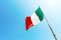 В Италии за сутки выявлено менее тысячи случаев COVID-19
