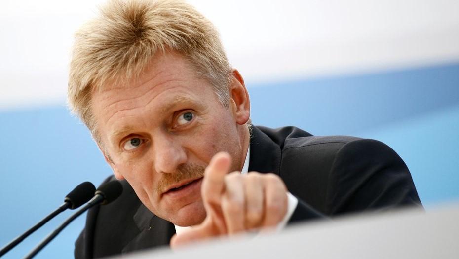 В Кремле одобрили обязательную вакцинацию в регионах и для студентов