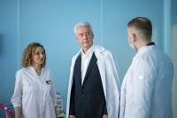 В Москве доля молодёжи среди заболевших коронавирусом увеличилась на треть