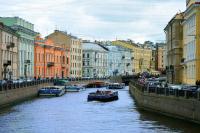 В Москве сократили заполняемость зрительных залов до 50%