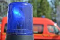 В МВД прописали требования по остановке автомобилей с мигалками
