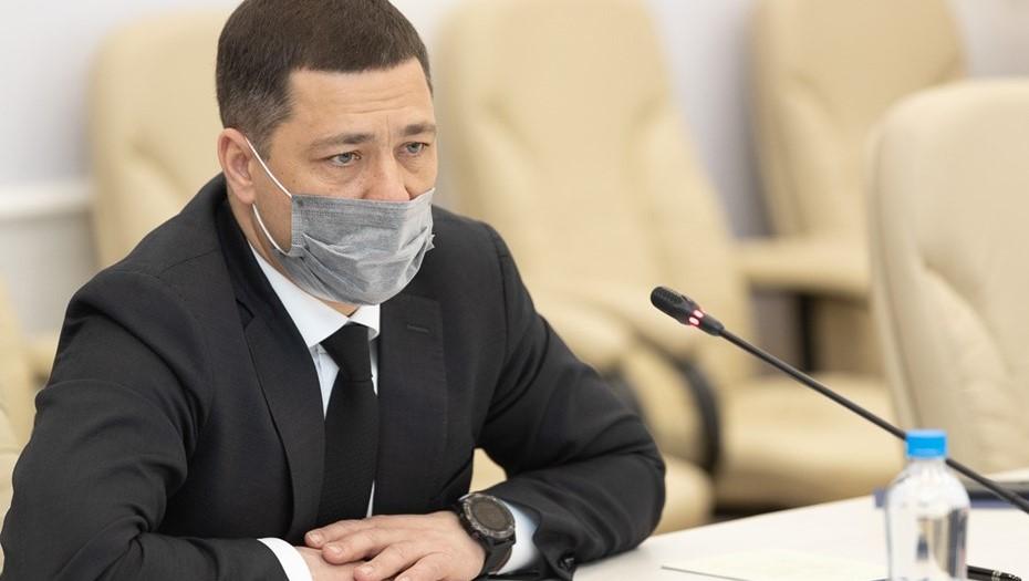 В Пскове после ряда скандалов ужесточат требования для концертов