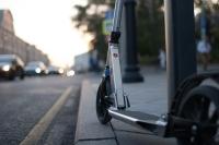 В России разработали правила скрытого надзора за нарушениями на дорогах