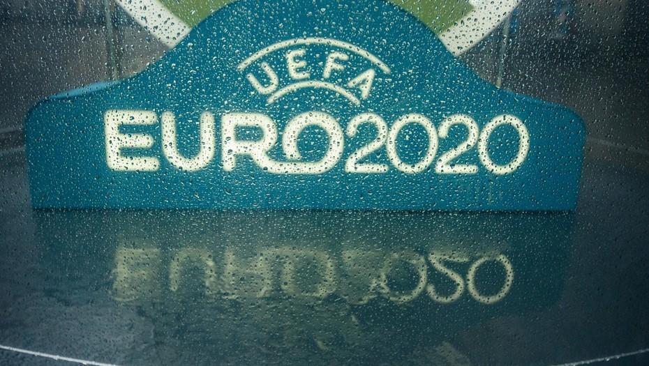 В Смольном разъяснили правила торговли во время Евро-2020