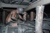 В законе пропишут правила медосмотра шахтёров