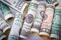 Валютный контроль для несырьевых экспортёров предлагают ослабить