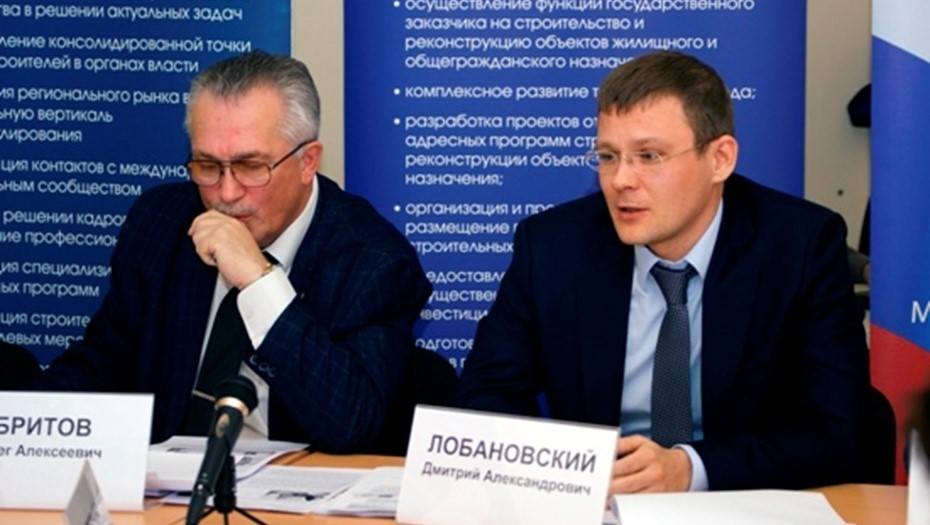 Зампред Госстройнадзора Ленобласти признался во взяточничестве