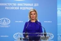 Зарубежные IT-гиганты обяжут открывать представительства для работы с аудиторией в РФ
