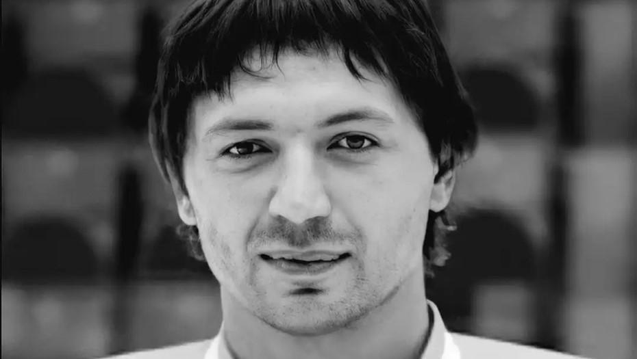 Бывший хоккеист СКА Евгений Пупков умер на 46-м году жизни