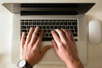 Генпрокуратура раскрыла детали проекта конвенции по борьбе с киберпреступностью