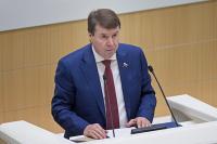 Эксперт: Евросоюзу нельзя превращаться в пешку НАТО