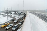 Льготное автокредитование с 2022 года распространят на электромобили