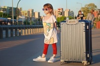 Лилия Гумерова: Только 16 процентов детских лагерей смогли войти в программу кешбэка самостоятельно