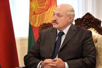 Лукашенко подписал декрет о перераспределении части его полномочий
