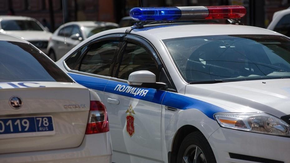 Массовая драка с мигрантами в Невском районе может перерасти в уголовное дело