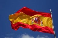 Матвиенко поздравила председателя парламента Испании с избранием на пост
