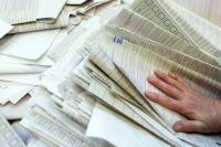 Окружные избиркомы завершают прием документов от одномандатников на выборы в Госдуму