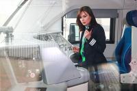 Пилотом можно уже быть, а авиатехником — попозже