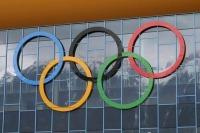 Почему Сочи выбрали столицей зимней Олимпиады-2014