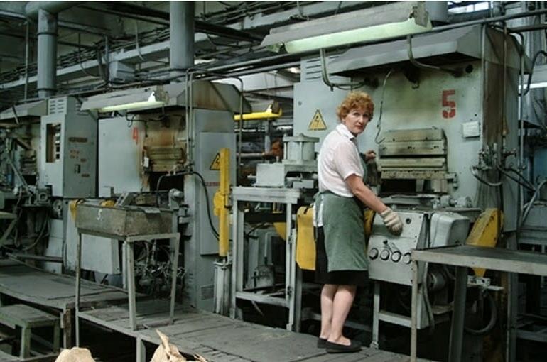 Правила обеспечения безопасности на производстве изменятся