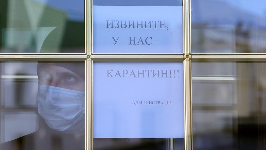 """""""Университет ставит мышление"""": о плюсах и минусах онлайн-образования"""