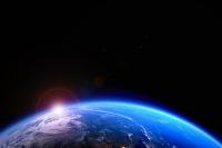 Рогозин: модуль «Наука» для МКС заправлен