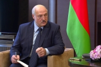 Россия и Белоруссия создадут единое научно-технологическое пространство