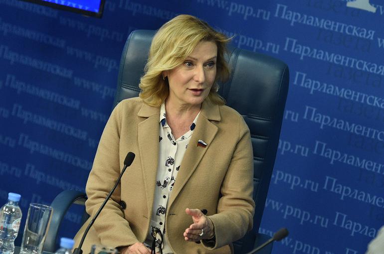 Святенко: по программе туристического кешбэка вернули 5 млрд рублей