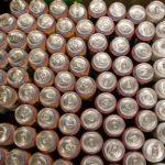 Три крупнейших производителя пива промаркируют свою продукцию