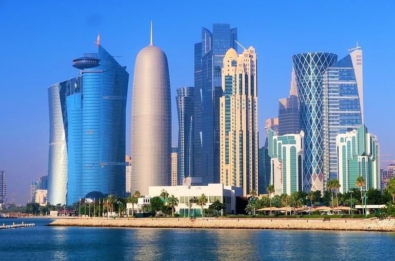 В Катаре приняли законы о первых в истории страны выборах в Консультативный совет