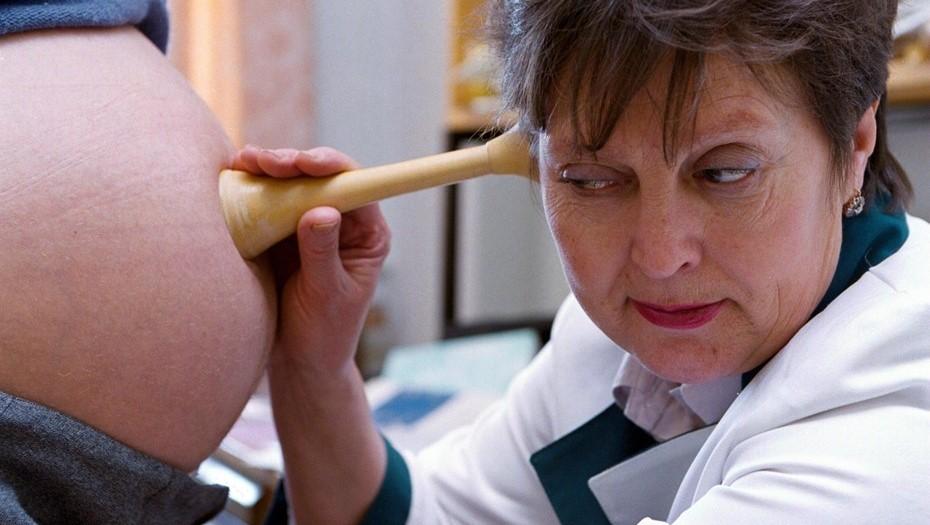В Комздраве рассказали о смертельных случаях ковида среди беременных