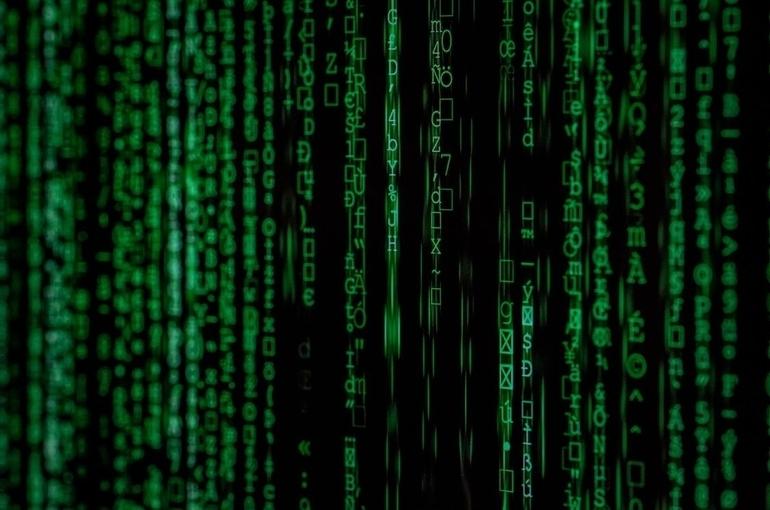 В Минюсте США заявили, что в России укрывается больше всего хакеров