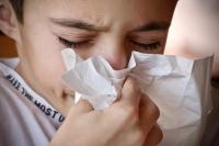 В Москве первую прививку от COVID-19 сделали более 2,7 млн человек