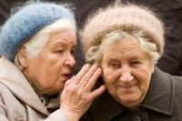 В ПФР рассказали, у кого в августе повысится пенсия