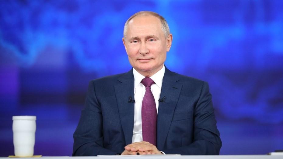 """В Пскове занялись """"дикой проблемой"""" с водой после жалобы Путину"""