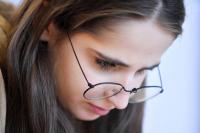 В России обновили федеральные стандарты начального образования