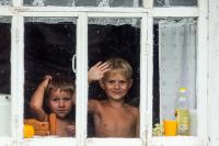 В России предложили отмечать День отца