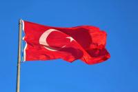 В турецком Бодруме эвакуировали туристов из трех отелей