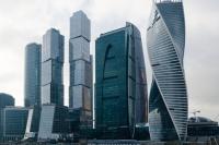 За сутки в России выявлено 25 018 случаев COVID-19