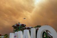 АТОР предложила восстановить международный туризм до окончания пандемии