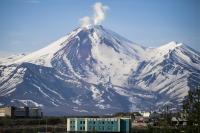 Бесплатные гектары — теперь и в Арктике