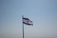 Глава миссии ООН в Ливане призвал не допустить нового витка напряжённости с Израилем