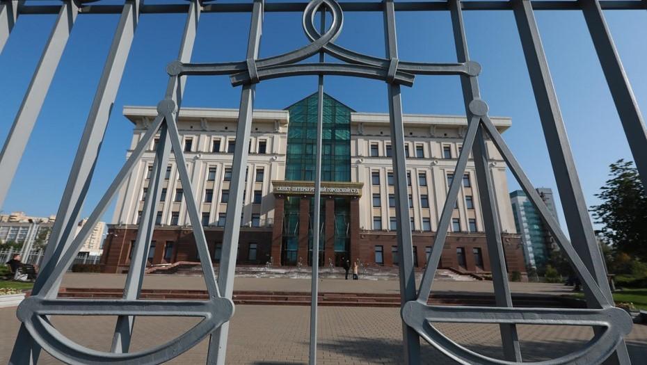 Горсуд отказался снять с выборов РПСС по требованию КПРФ