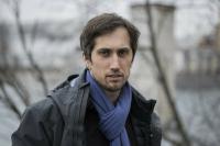 Эксперт: России нужна программа адаптации к изменяющемуся климату