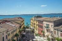 Коэффициент распространения COVID-19 в Италии снизился